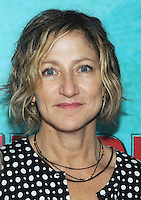 NEW YORK, NY - OCTOBER 01:  Edie Falco attends the New York Screening of Middle School: The Worst Years of My Life at Regal E-Walk on October 1, 2016 in New York City. Photo Credit: John Palmer/MediaPunch