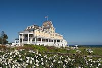 The Ocean House<br /> Watch Hill, Rhode Island