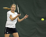 Michigan Tennis (Women)
