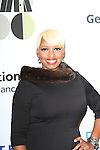 NeNe Leakes Attends the EBONY® Magazine's inaugural EBONY Power 100 Gala Presented by Nationwide Insurance at New York City's Jazz at Lincoln Center's Frederick P. Rose Hall,  11/2/12