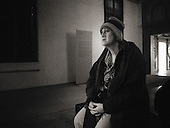 Italy, Lombardy, Venice, Venezia, Street Photography, dark, crisis, recession, drama, dramatic, tired, tiredness, weariness, alone, loneliness, desolate, desolation, difficulty, difficult, difficulties, isolation, isolate, isolating, isolates, lonely