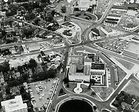 1969 October 13..Historical..Chrysler Museum..HAYCOX PHOTORAMIC INC..NEG# C-2.NRHA#..