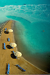 Dead Sea-Aerial views