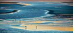 Altiplano, Bolivia , flamingos, Eduardo Abaroa Andean Fauna National Reserve