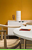 Jenner & Block by SKB Architecture & Design