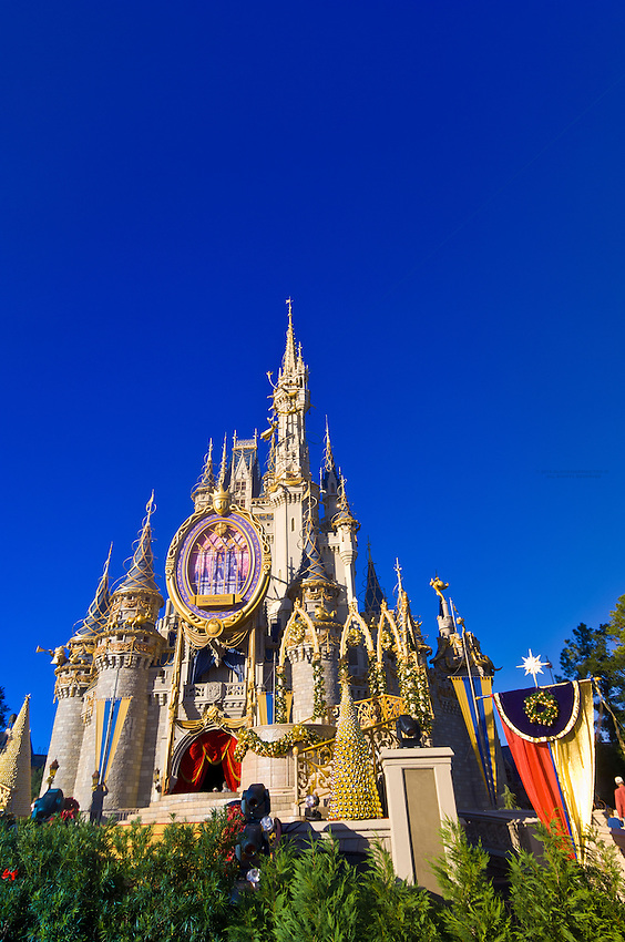 disney world public use private state Listen to songs, browse albums, and watch music videos from your favorite disney artists.