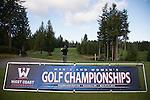 LoyolaMarymount 1213 GolfM Day2