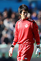 Shun Takagi (Meiji),.DECEMBER 25, 2011 - Football / Soccer :.60th All Japan University Football Championship semifinal match between Keio University 1-2 Meiji University at Nishigaoka Stadium in Tokyo, Japan. (Photo by Hiroyuki Sato/AFLO)