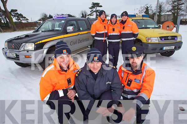 51 Civil Defence 9722.jpg | Kerry's Eye Photo Sales