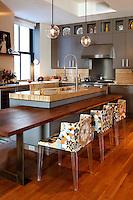 PIC_1225-Utendaele House NY