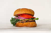 20130522 Brennan's Hamburger
