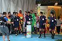 2014 FIFA World Cup Brazil: Group A - Brazil 3-1 Croatia