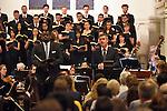 Bach Festival 2015