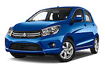 Suzuki Celerio Grand Luxe Xtra 5 Door Hatchback 2015
