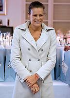 S.A.S. Princesse Stéphanie de Monaco