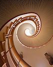 Design: Wallace Harrison, Architect.Rockefeller Res.Seal Harbor, Me