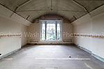 T&B (Contractors) Ltd - Manor House, Trinity Hospice, Clapham Common North Side, London. SW4 0RN