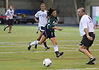 2011 Summer Sports Camps-Girls Soccer