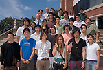 2006 Ohio Program of Intensive English