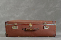 Willard Suitcases / Dmytre Z<br /> &copy;2013 Jon Crispin<br /> ALL RIGHTS RESERVED