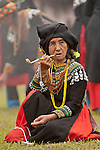Taiwan Aboriginal Tribes