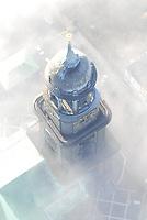 Michel Turm 2