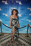Cast Member Rachelle Rak Attends the Catch Me If You Can Opening Night After Party Held At Cipriani 42nd Street, 4/10/11