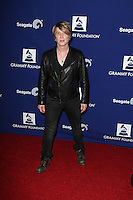 John Rzeznik<br />