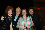 04-08-11 Soap Stars at Romance Times Convention