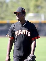 Article | MiLB.com News | The Official Site of Minor League Baseball