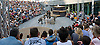 12th Annual London's Free Open Air Theatre<br /> at The Scoop, More London, Great Britain<br /> performance <br /> 6th August 2014 <br /> <br /> The Ring Cycle plays<br /> A Tale of Gods and Monsters<br /> adapted from the librettos of Richard Wagner by Phil Wilmott &amp; Lisa Kuma<br /> (including four plays)<br /> 1. The Rhine Gold<br /> 2. The Walkyrie<br /> 3. Siegfried<br /> 4. The Twilight of the Gods<br /> <br /> This picture was taken during a live performance of The Rhine Gold.<br /> <br /> Phil Sealey as Alberich the troll king <br /> <br /> Christopher Hines as Gunther<br /> <br /> Latoya Lees as Gutrune<br /> <br /> Terence Frisch as Mime<br /> <br /> Phil Wilmott as Wotan <br /> <br /> Adam Hughes as Loki<br /> <br /> Claire Jeater as Frika<br /> <br /> Photograph by Elliott Franks <br /> Image licensed to Elliott Franks Photography Services