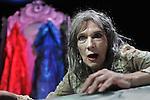 Linda Marlowe in Miss Havisham's Expectations