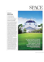 GREEK ORTHODOX CHURCH-HAMPTONS MAGAZINE