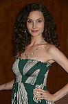09-13-09 AMC Fan Luncheon Fashion 2 of 2