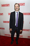 Richard Topol attends the Broadway Opening Night After Party for  'Indecent' at Bryant Park Grill on April 18, 2017 in New York City.