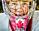 BCHL Images of the Year 2011-12