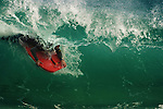 Surf photography from Cornwall on the west coast of England