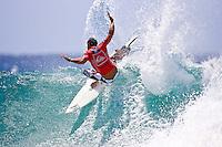 Photo: joliphotos.com