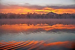 Lake Cassidy