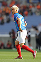 Kenta Kano (Marinos), April 29th, 2011 - Football : 2011 J.LEAGUE Division 1, 8th Sec match between Yokohama Marinos 1-1 Shimizu S-Pulse at Nissan Stadium, Kanagawa, Japan. (Photo by Akihiro Sugimoto/AFLO SPORT) [1080].