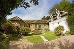 Westgate Cottage, Isle of Wight