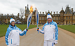 Heritage Flame Appearances  2nd March 2014
