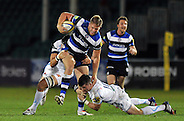 Best of Bath Rugby 2013/14