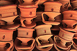 UAE Culture Artifacts