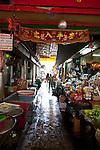 Bangkok's Chinatown, Thailand