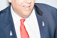 Chris Christie - Life of the Party event - Stay Work Play NH - NH Institute of Politics - 2 Feb 2016