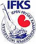 IFKS Skûtsjes 2013-2014