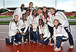 23/06/2013 - Day 2 - European Team Athletics - Gateshead - UK