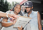 Charlotte, North Carolina: September 3, 2012<br />