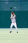 Kurtis Muller - AZL Reds - 2010 Arizona League. Photo by:  Bill Mitchell/Four Seam Images..
